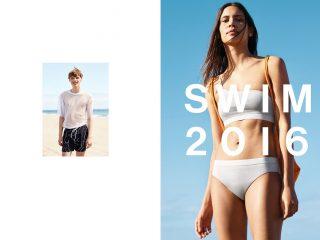 H&M – Johan Sandberg