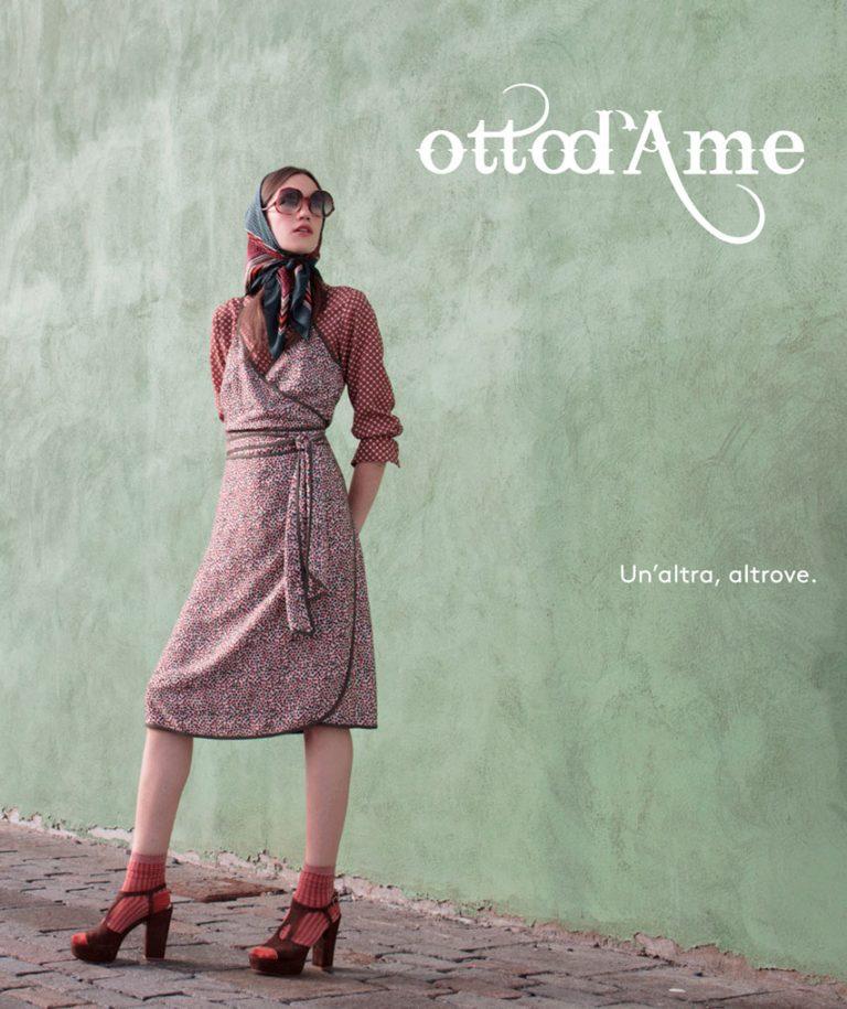 OTTODAME_-PROPOSTE-ADV_single-3