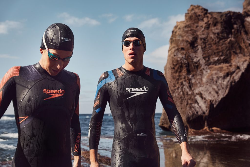 Speedo_2018_Triathlon_Shot_05_RGB_1128