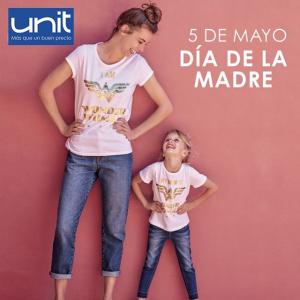 EL CORTE INGLES KIDS 17