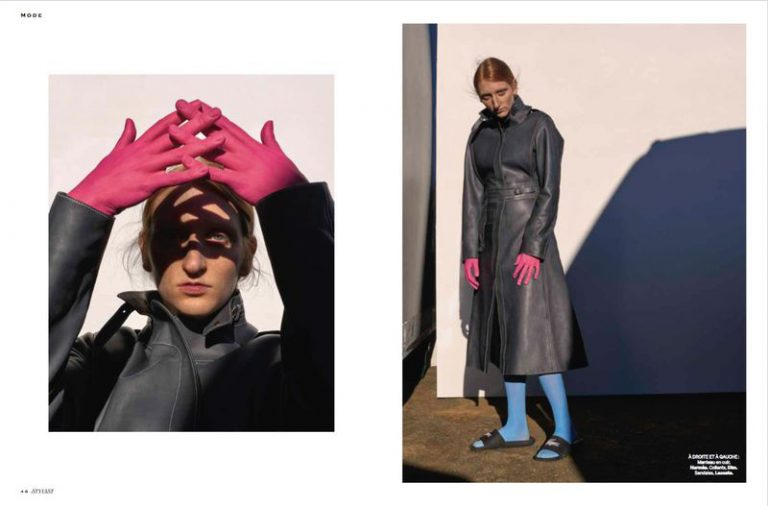 stylist-france-magazine 03