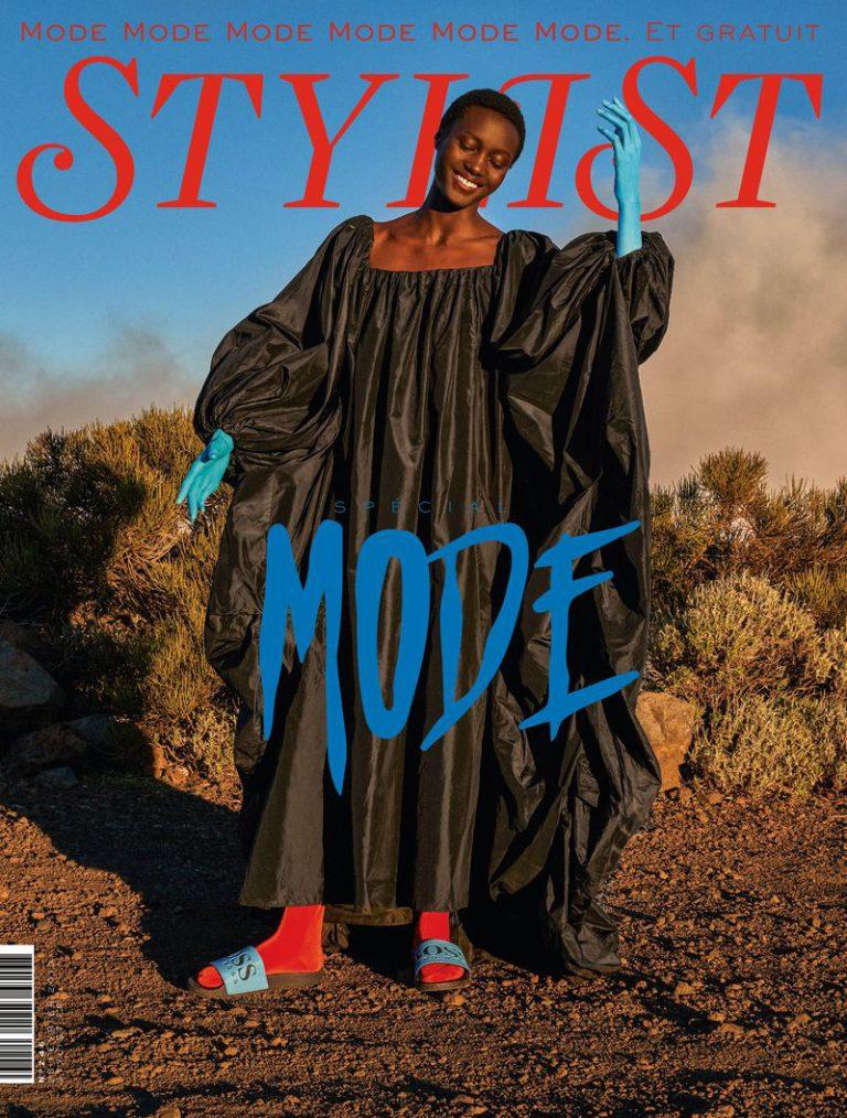 stylist-france-magazine 05