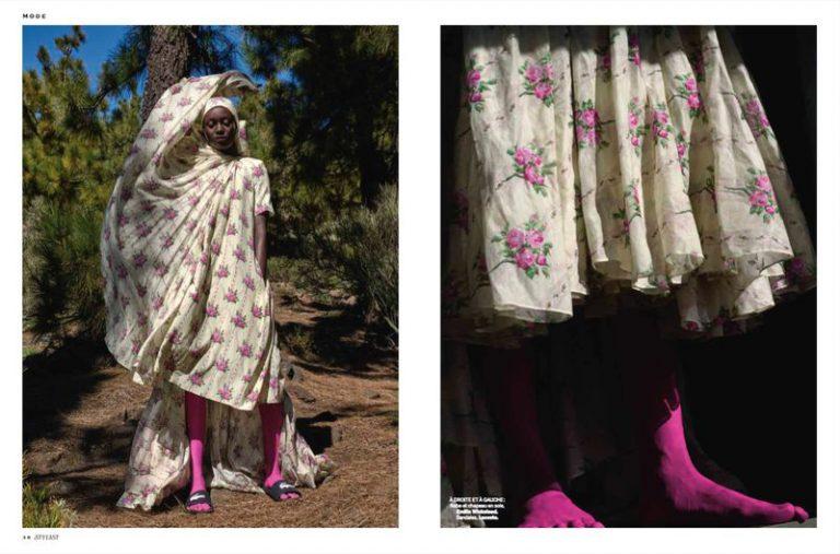 stylist-france-magazine 11