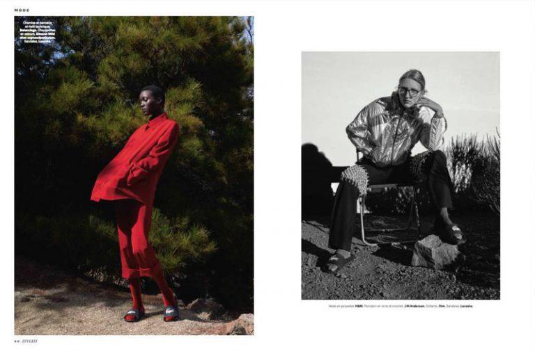 stylist-france-magazine 13