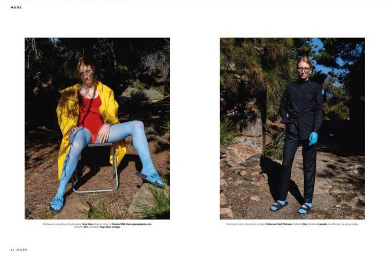 stylist-france-magazine 16