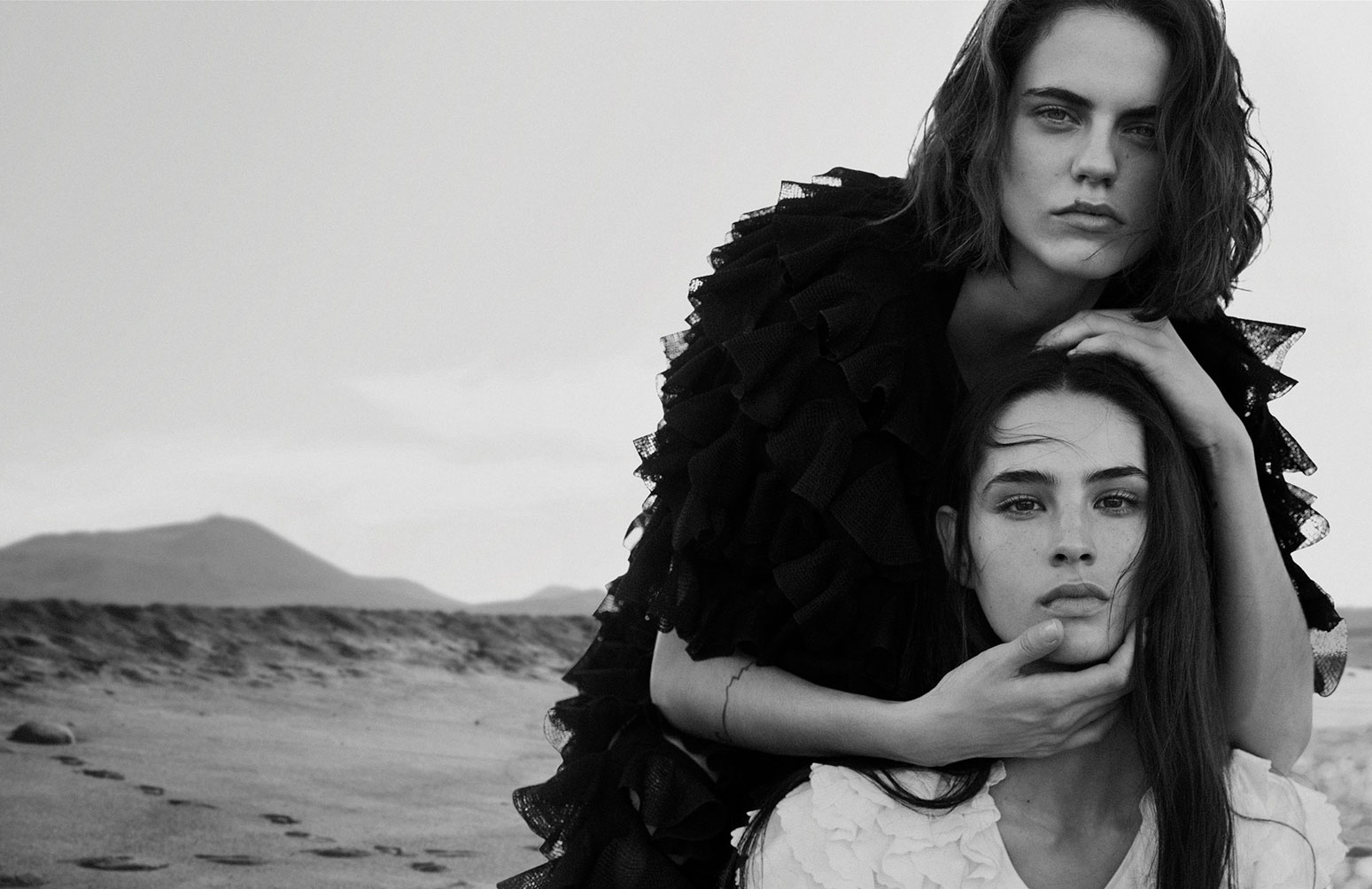 Vogue_EspañaVacia_F03_735_B