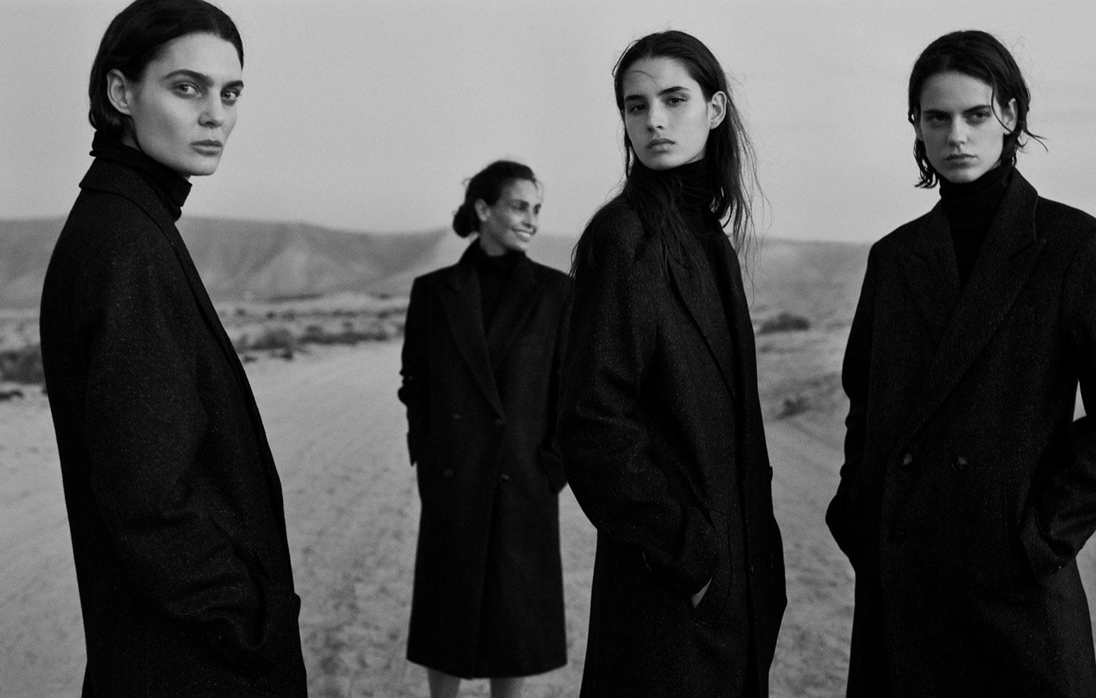 Vogue_EspañaVacia_F10_271_C