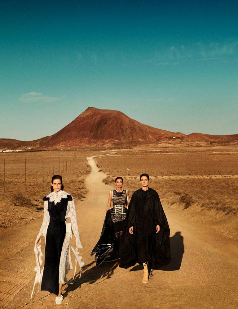 Vogue_EspañaVacia_F11_854_E
