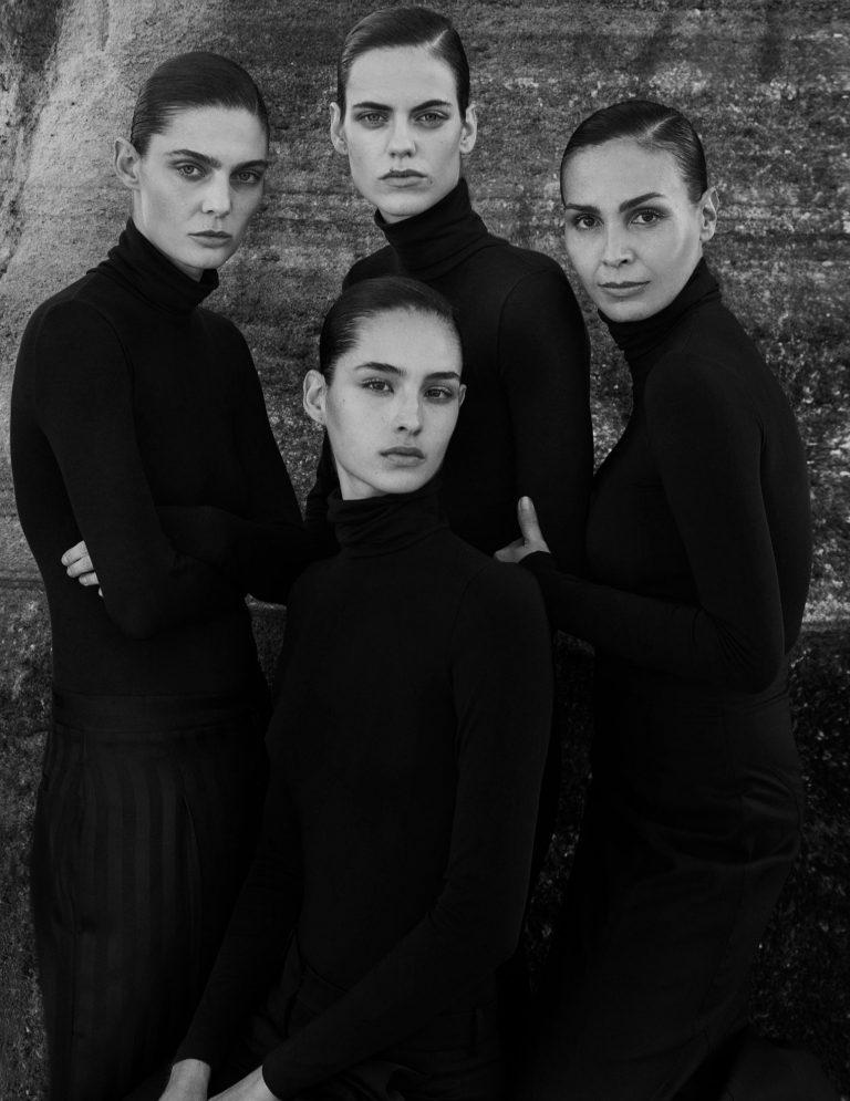 Vogue_EspañaVacia_F18_0430_B