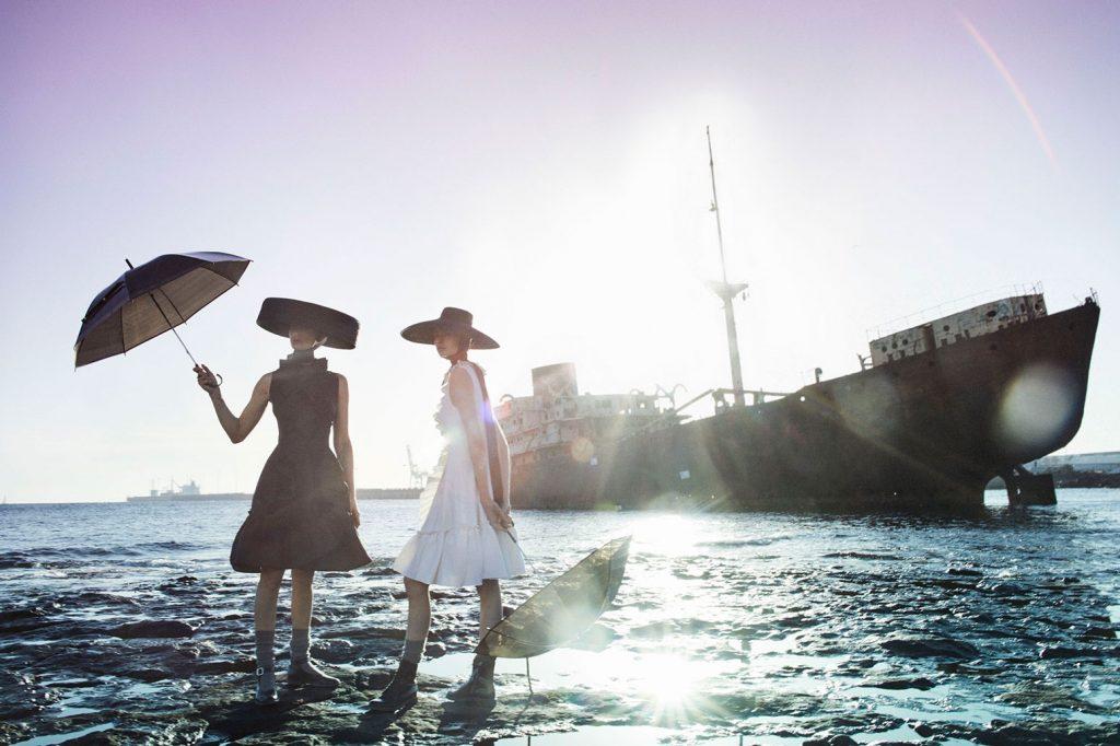 Vogue_EspañaVacia_F20_0361_B