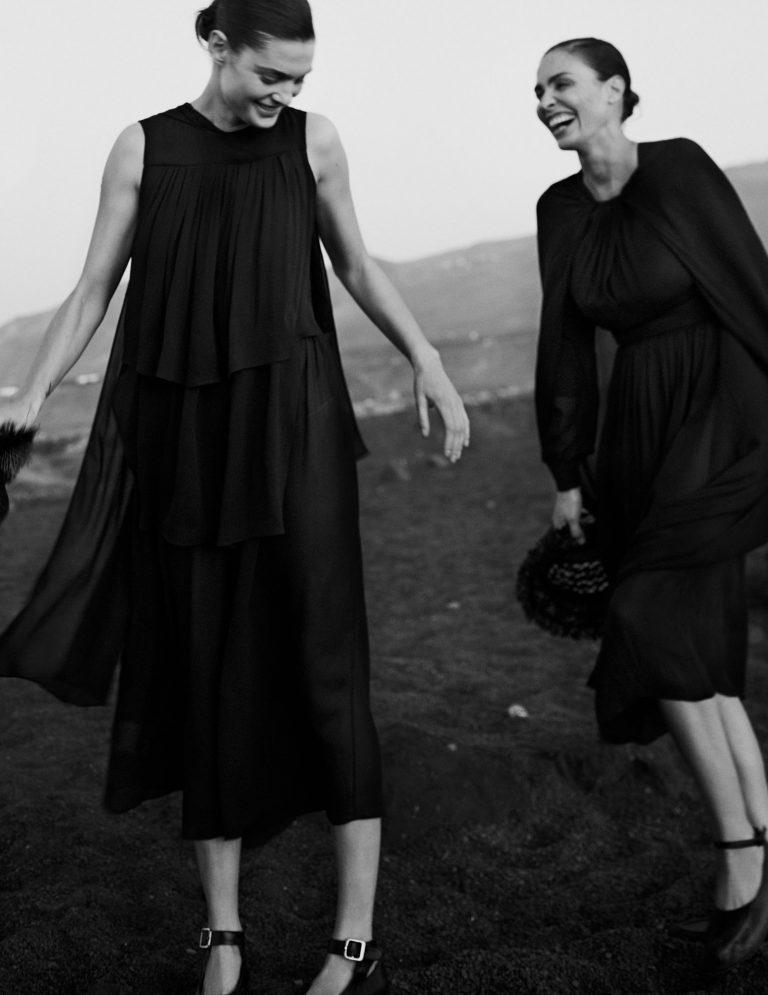 Vogue_EspañaVacia_F21_0783_C