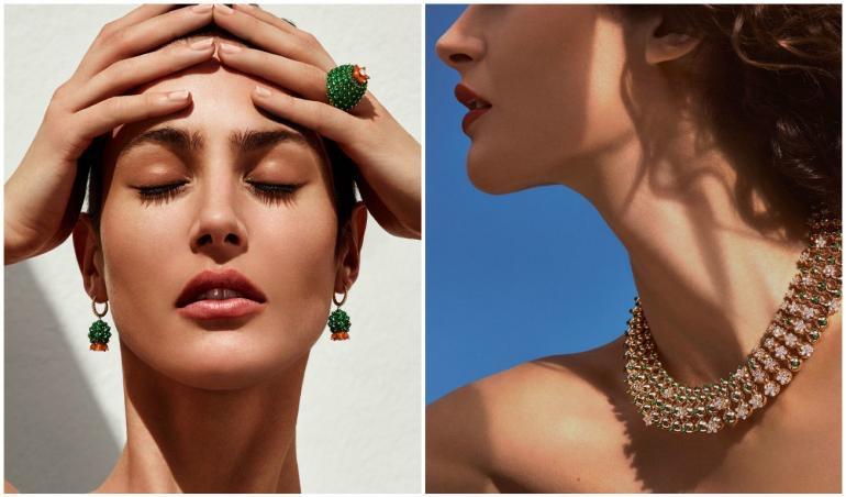 Cartuier-cactus-jewellery-3-770x452