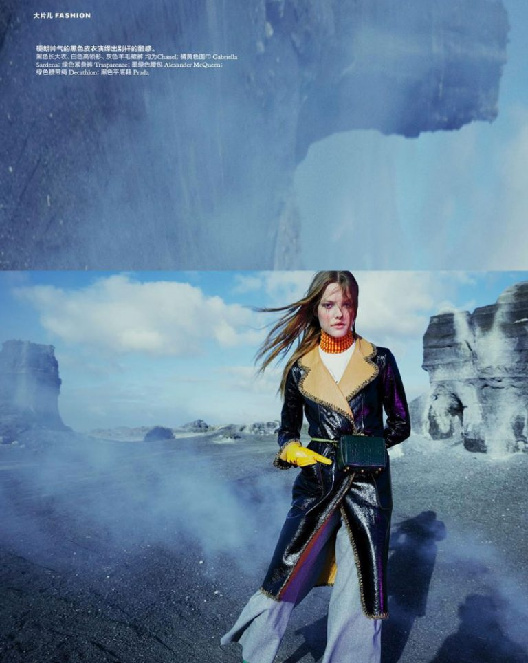BenLennox_Vogue_HyperReal_7