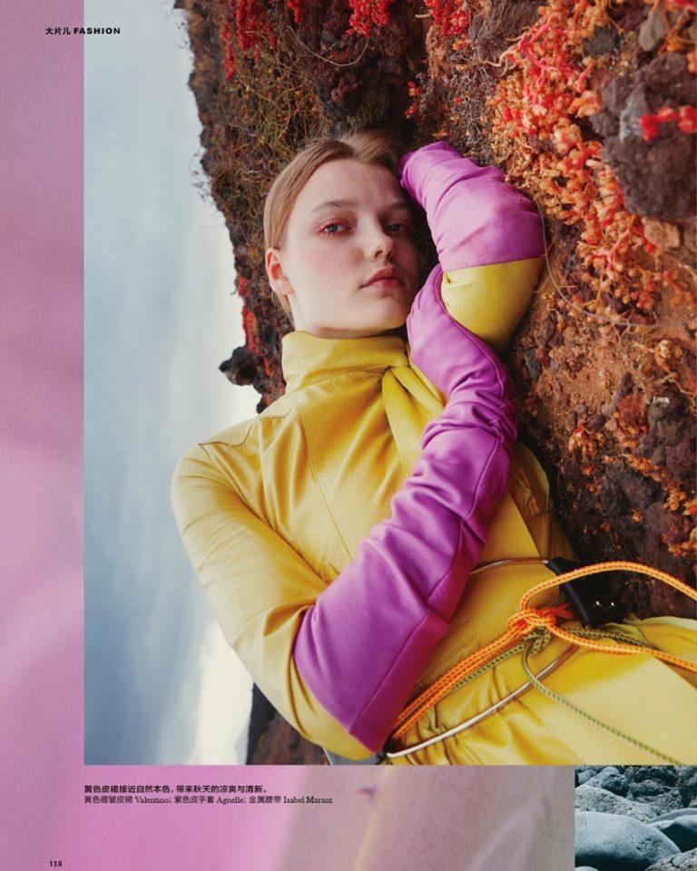BenLennox_Vogue_HyperReal_8