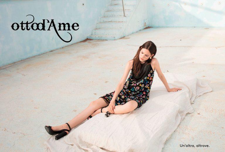 OTTODAME_-PROPOSTE-ADV_single-10