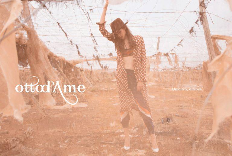 OTTODAME_-PROPOSTE-ADV_single-6