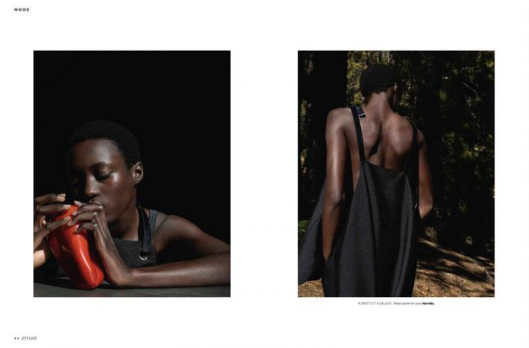 stylist-france-magazine 02