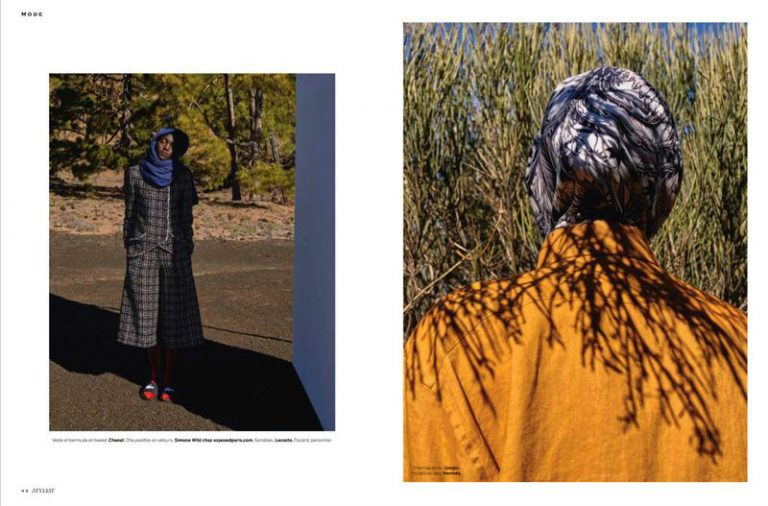 stylist-france-magazine 04
