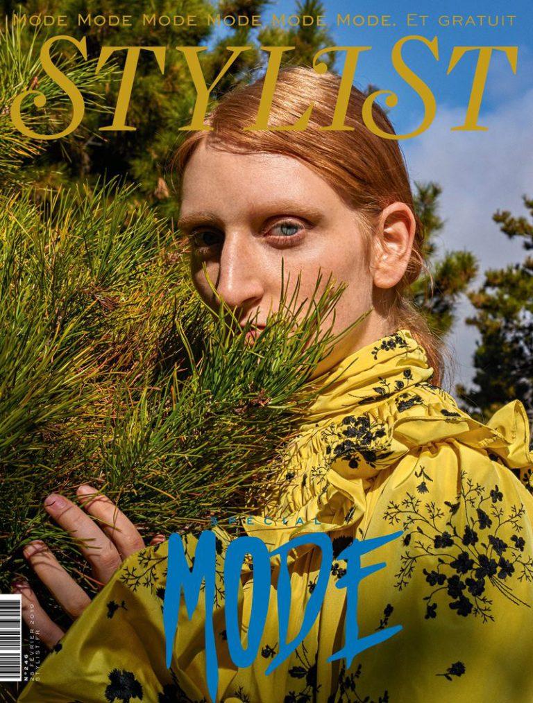 stylist-france-magazine 06