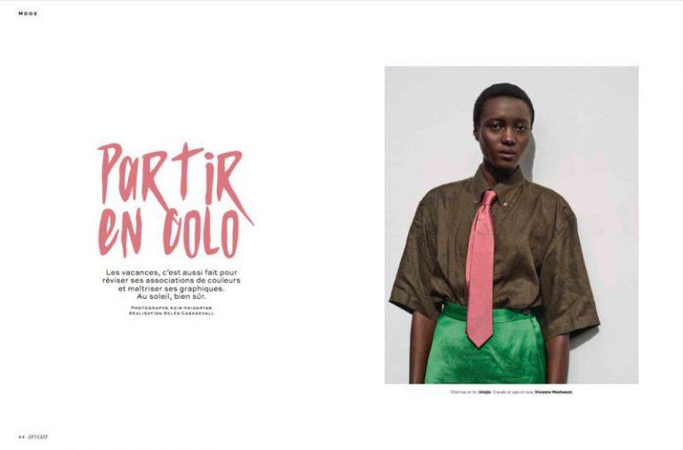 stylist-france-magazine 14