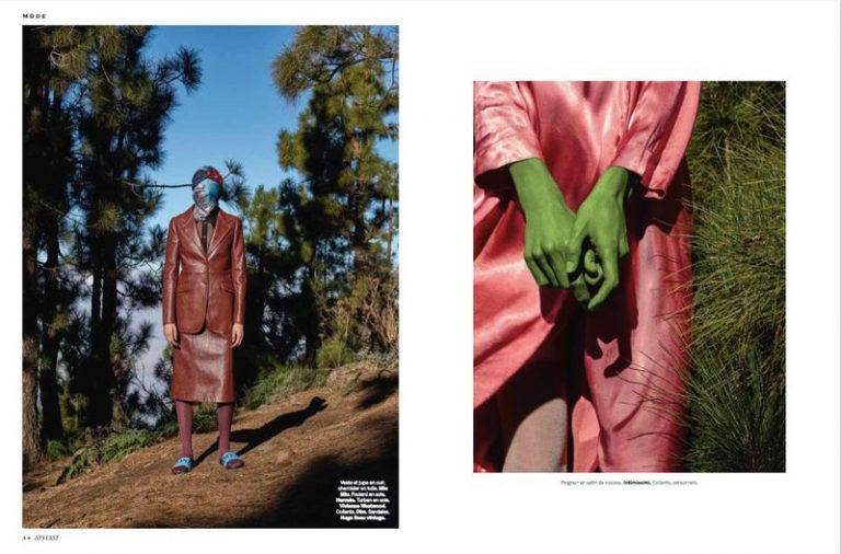 stylist-france-magazine 15