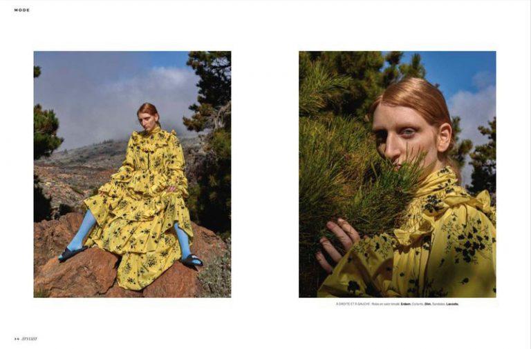 stylist-france-magazine 17