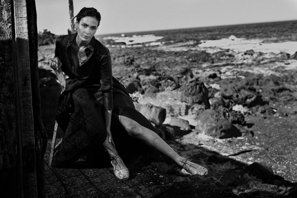 Vogue_EspañaVacia_F04_108_C