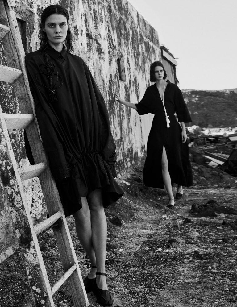 Vogue_EspañaVacia_F06_366_B