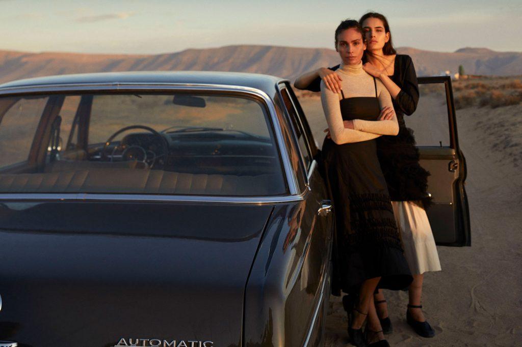 Vogue_EspañaVacia_F09_052_C