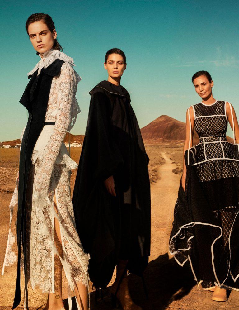 Vogue_EspañaVacia_F11_1002_I