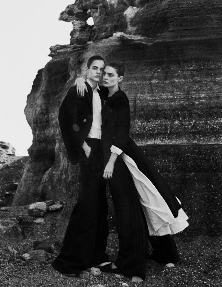 Vogue_EspañaVacia_F17_0723_B